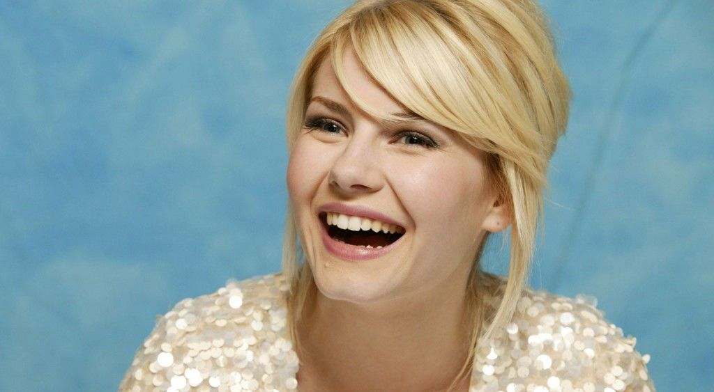 Elisha Cuthbert Wedding.Elisha Cuthbert And Dion Phaneuf Married Jeff Cooper Designs