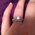 wedding rings jeff cooper designs - How Do Wedding Rings Work