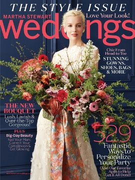 martha-stewart-weddings-fall-2016-cover-cropped-360x360