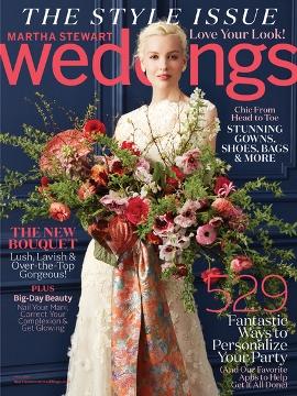 martha-stewart-weddings-fall-2016-cover-cropped-360x360