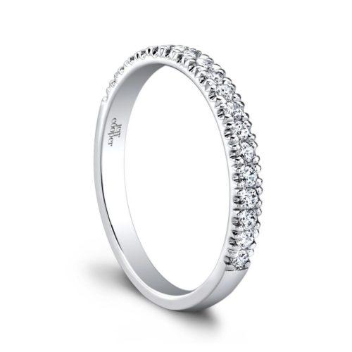 1646-wedding-band-1024x1024.jpg