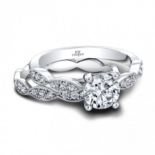 RP-1523.RD6_.5-RP-1523.E-Eternity-Wedding-Set1-e1424196517581.jpg