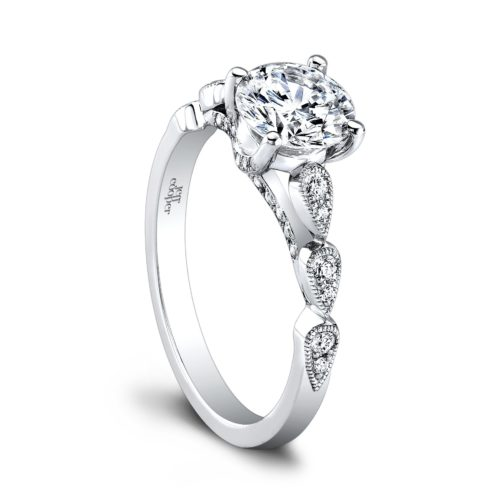 LILY ENG RING.RP-1609-RD6.5