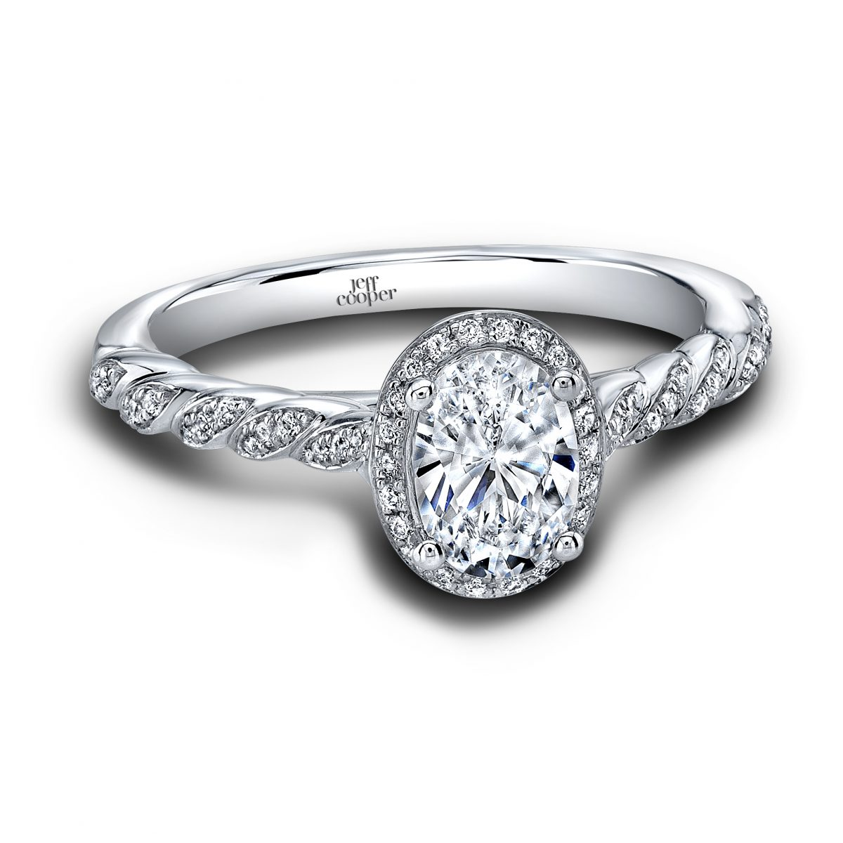 66c8f2939bd71 Jeff Cooper Designs Engagement Ring Featured In Engagement 101